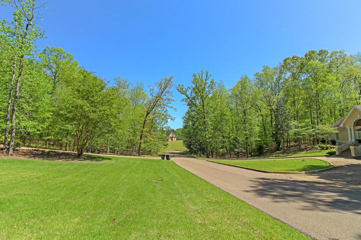 1195 Greenbriar Drive, Columbus, MS 39705