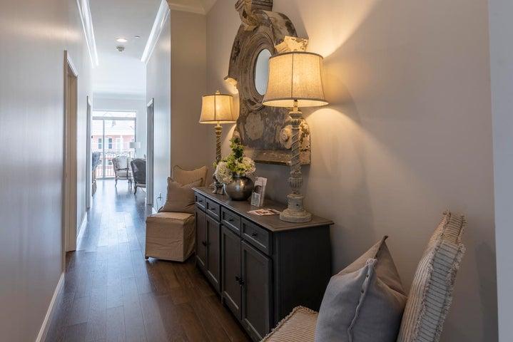 550 Russell Street #201, Starkville, MS 39759