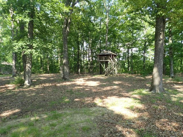 3128 W Tva Rd, West Point, MS 39773