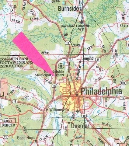 10591 Hwy 15N, Philadelphia, MS 39350