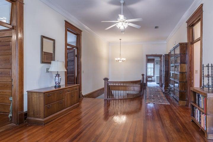 306 S Jackson Street, Starkville, MS 39759