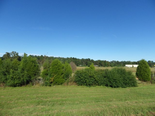 0 Tuscaloosa Road, Columbus, MS 39701