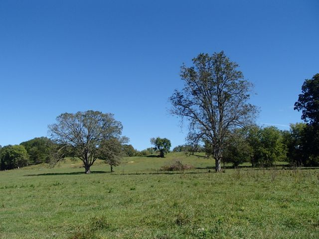 Pike Rd, Starkville, MS 39759