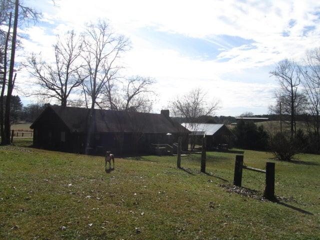 101 Bethlehem Community Rd, Winona, MS 38967