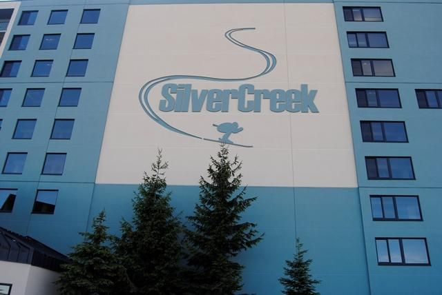 5403 SILVER CREEK DRIVE, SNOWSHOE, WV 26209