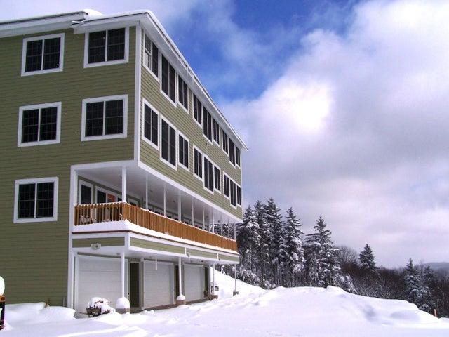 1 SUNRISE @ SILVER CREEK, SNOWSHOE, WV 26209