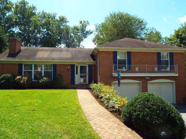 Search Lewisburg Wv Homes For Sale Rebecca Gaujot 304 520 2133