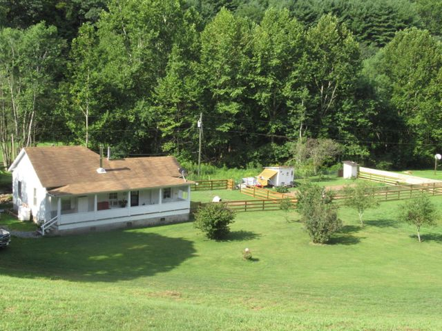 Farms for Sale in Summers County, WV   Bobbie Jackson, REALTOR®