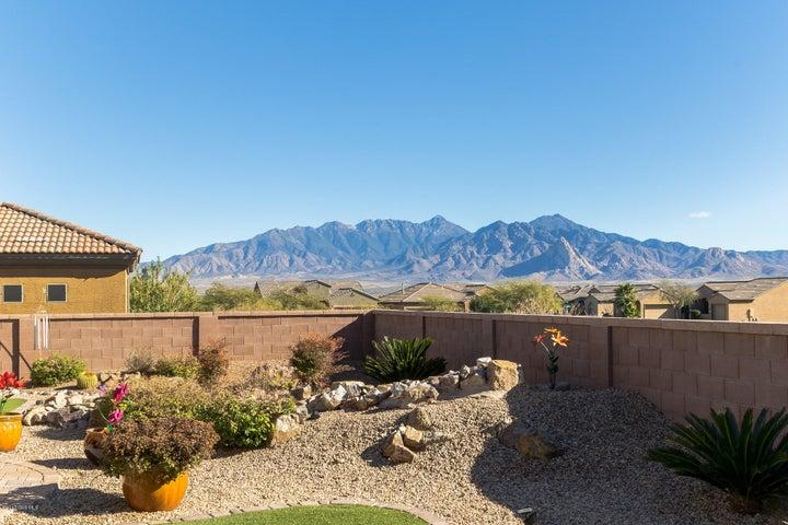 2509 W Dome Rock, Green Valley, AZ 85622