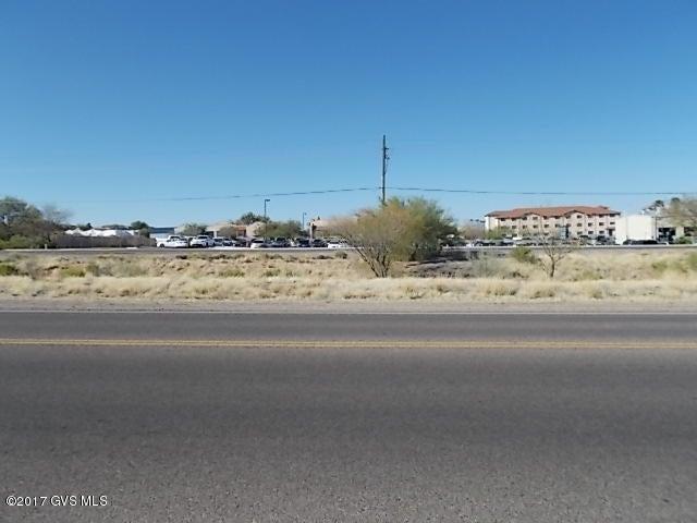 81-83 W Duval, Green Valley, AZ 85614