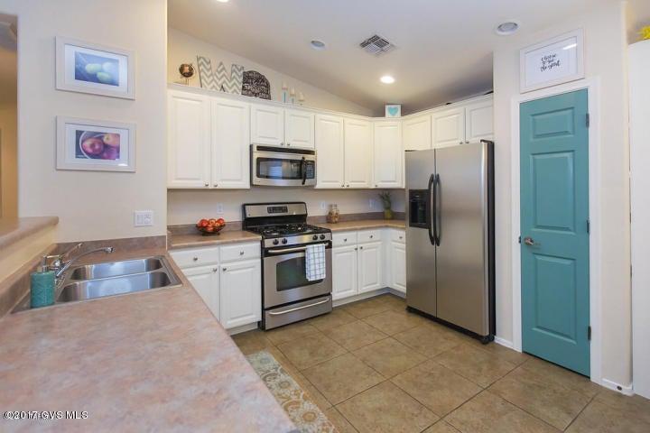 816 E Cottonwood Canyon Place, Sahuarita, AZ 85629