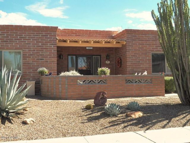 42 E La Pera, Green Valley, AZ 85614