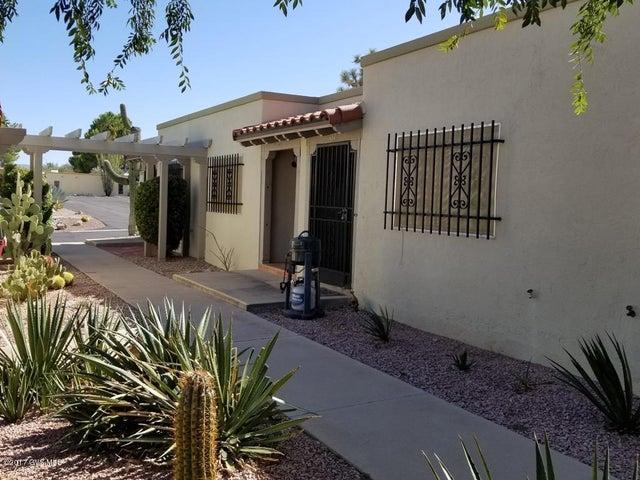 154 W Calle Del Ano, Green Valley, AZ 85614