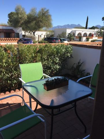 104 S Paseo Sarta, B, Green Valley, AZ 85614