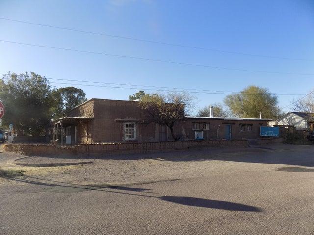 10 Calle Iglesia, Tubac, AZ 85646