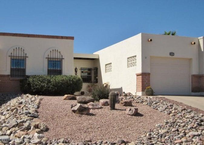 1301 W Calle Serrano, Green Valley, AZ 85622