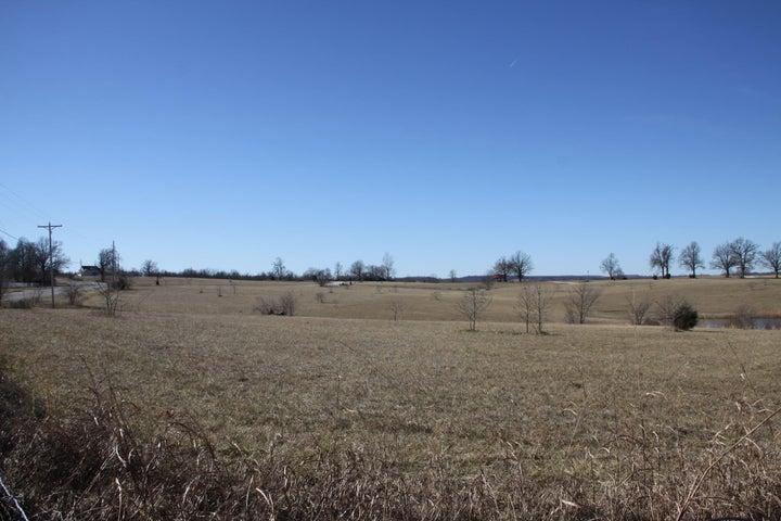 Farm/Ranch/Land for sale –   Road   Harrison, AR