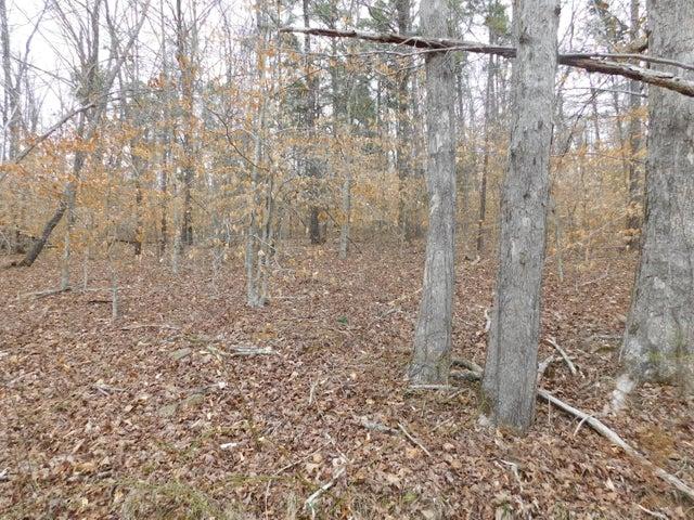 NC 8782 Road, Deer, AR 72628