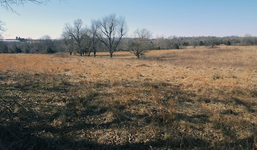 Lots and Land for sale –   Gipson Road  Harrison, AR