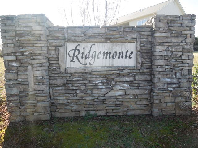 Ridgemont Avenue, Harrison, AR 72601