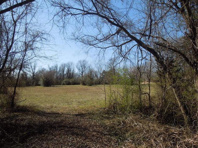 Harrison City Acreage, Harrison, AR 72601