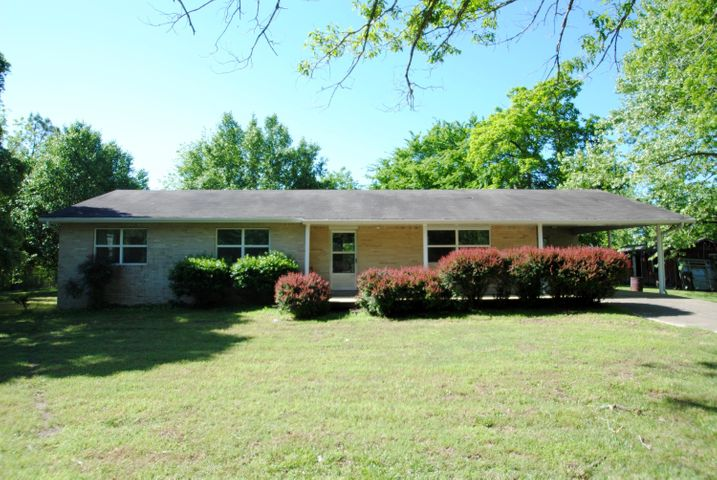 388 MC 4003, Yellville, AR 72687