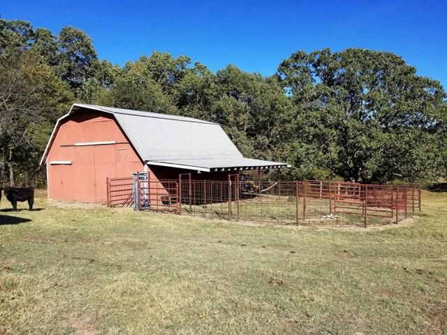 6122 Wolf Springs Road, Harrison, AR 72601