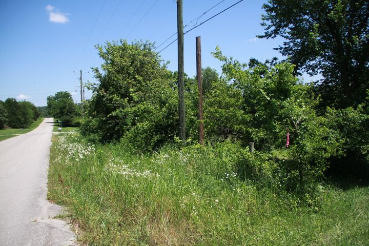 Farm/Ranch/Land for sale – Lots 2 & 3  Street   Lead Hill, AR