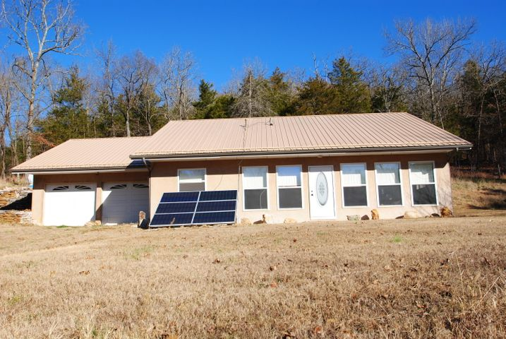 1102 Winding Hill Road, Harrison, AR 72601