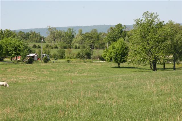 Farm/Ranch/Land for sale – Lot 15  Court   Harrison, AR