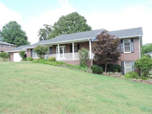 2005 Cottonwood Road, Harrison, AR 72601