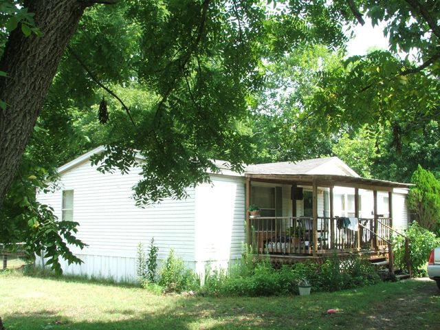 15037 7 Highway, Lead Hill, AR 72644