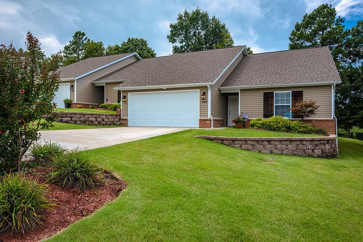 3008 Brinkly, Harrison, AR 72601