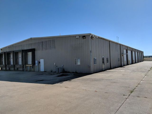 Commercial for sale – 4434 S Hwy 65   Harrison, AR