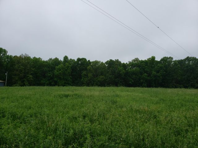 Hopewell Rd, Harrison, AR 72601