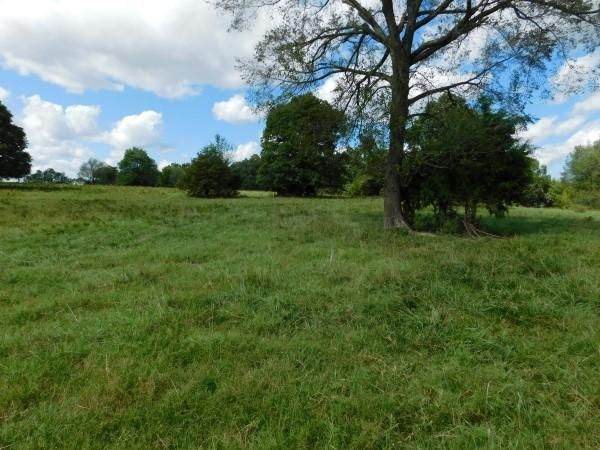Lots and Land for sale –   Bunker Road  Harrison, AR