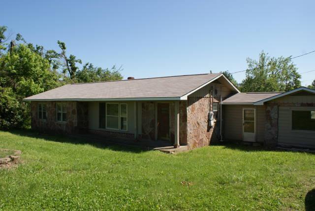 Residential for sale – 1602 N Hwy 65   Harrison, AR