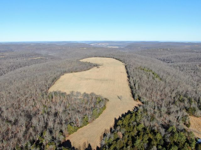 Lots and Land for sale –   Plumlee Road  Compton, AR