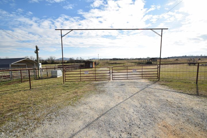Lots and Land for sale –  E Blackshire Road  Harrison, AR