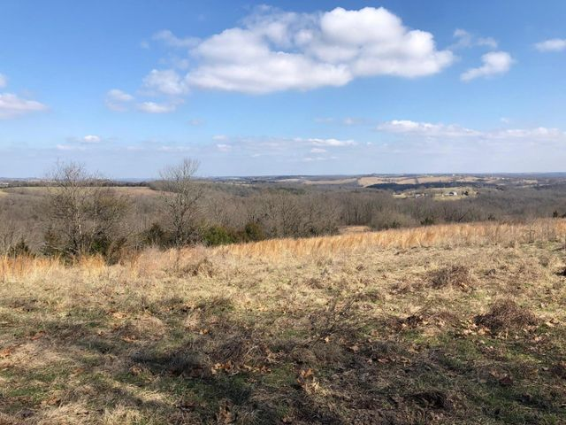 Lots and Land for sale –   Mystic Lane  Omaha, AR