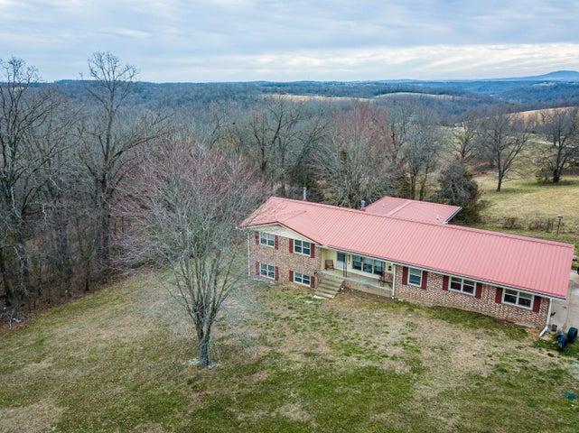 Residential for sale – 3582  AR-7   Harrison, AR