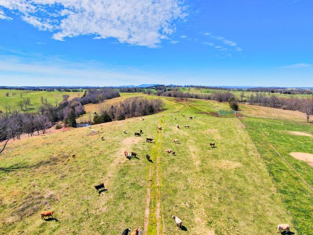 Lots and Land for sale – 00  MC 4039   Yellville, AR