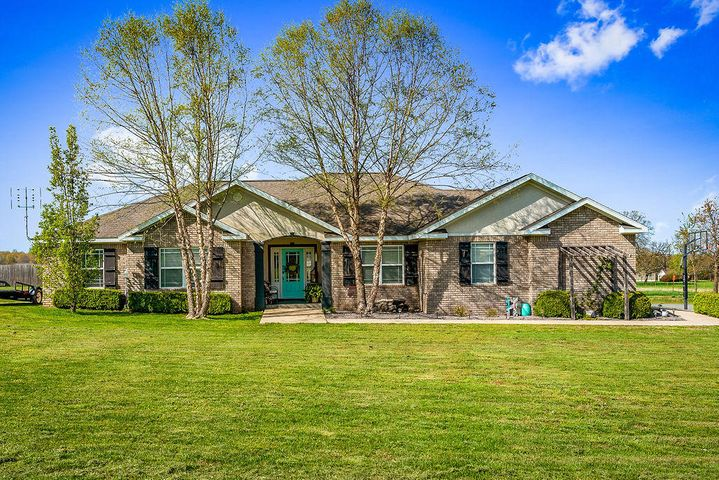 2470 Union Road, Harrison, AR 72601