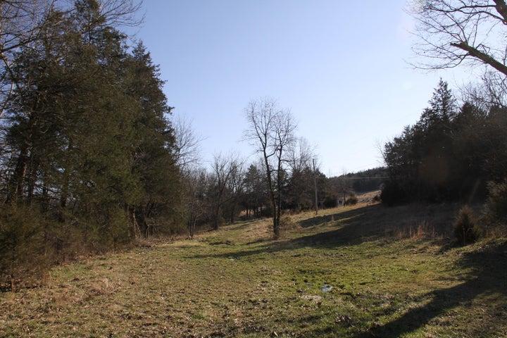E-Road-Lead-Hill-AR-72644