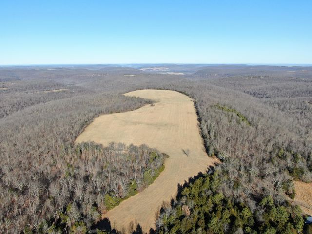 Lots and Land for sale –   Tract 4 NC 1600 (Plumlee Rd)   Compton, AR