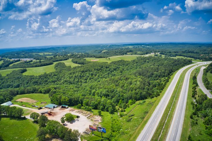 Lots and Land for sale –   N 65 Hwy   Omaha, AR