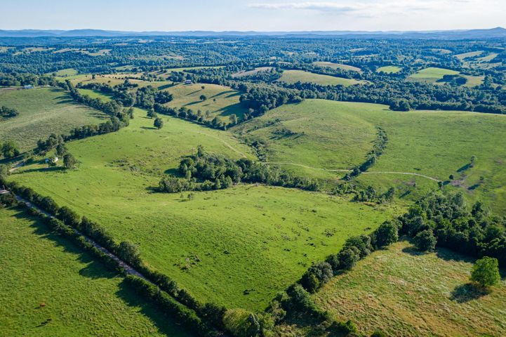 Lots and Land for sale –   Mc 5009   Bruno, AR