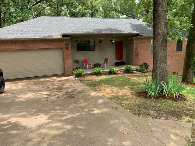 8549 Wild Cherry Drive, Other, AR Other
