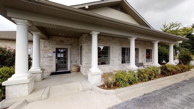 Commercial for sale – 520 N Pine Street  Harrison, AR