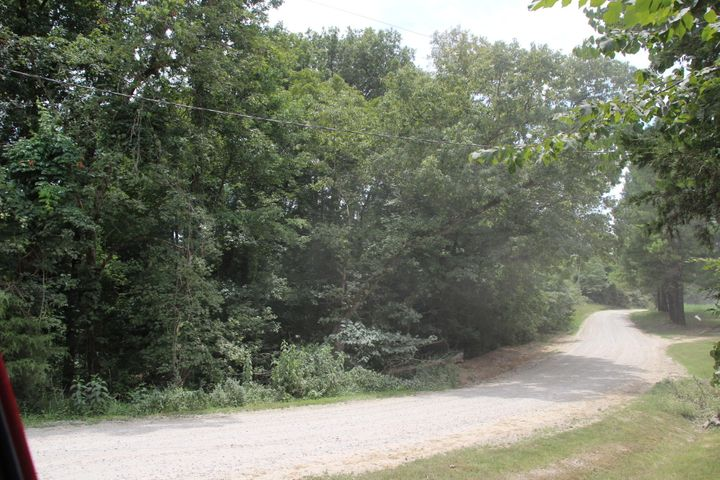 Lots and Land for sale – 00  Riverside Drive   Flippin, AR